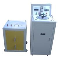 大电流干式变压器 SLQ-82-2000A