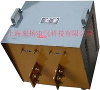 大电流试验机 SLQ-82系列