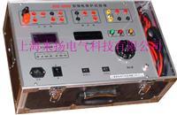 气体密度继电器校验仪 JDS-3000型