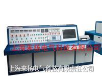 變壓器綜合特性測試台 LY8000