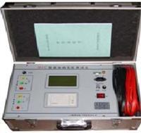 BZC變壓器變比組別測試儀 BZC