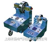感应式軸承加熱器 HA系列