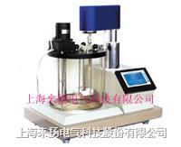 油抗乳化性能测定仪 LYKR-3