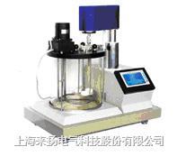 石油破乳化測定儀 LYPR-08