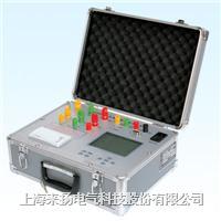 變壓器損耗容量測試儀 LYBR8000