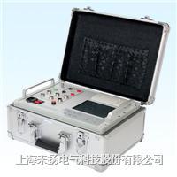 高壓開關綜合特性測試儀 GKC-8008