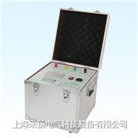 大地网接地電阻測試儀 LYJD-200