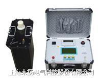 超低頻耐壓測試儀 VLF3000系列