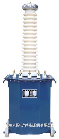 電力設備絕緣耐壓測試裝置 YD系列