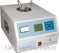 油介质损耗测试仪 LY6000