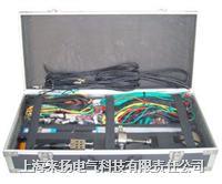 LYGKH-9000高压开关动特性测试仪