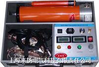氧化锌避雷器泄漏测试仪