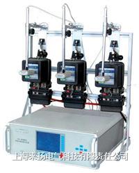 三相电能表检验装置