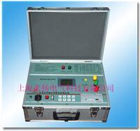 变压器容量分析仪 BRY-6000
