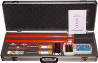 无线高压核相仪 TAG-9000