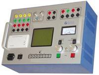 断路器测试仪 GKC-H