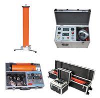 高压测量器 LYZGF-2000