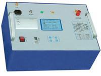 免磁控真空度测试仪 LYZK-2000