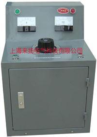 变压器综合试验台 LYSYT-2000