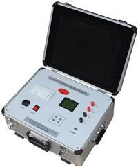 地网接地电阻测试仪 LYDW-3000