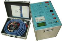 抗干扰异频介损测试仪 LYJS-6000