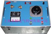 大电流发生器系统 SLQ-83