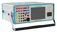 六相继保校验仪 LY806