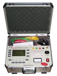 变压器调压分接开关测试仪 BKYC-4000