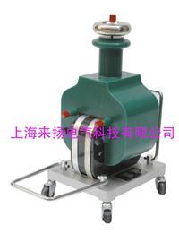 轻型干式高压试验变压器 YD-400