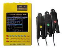 智能工频相位仪 LY1000