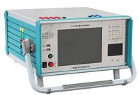三相继电保护校验仪 LY803