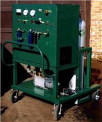 SF6气体回收装置 LYLS
