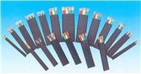 扁平电缆 YB系列
