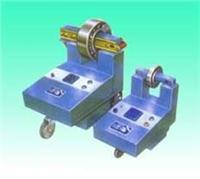 轴承自控加热器 HB-ZJ