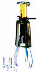 液压防滑拔轮器 EPHR系列