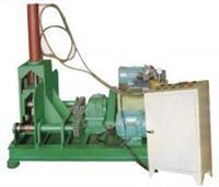 卧式液压弯管机 LY-A3