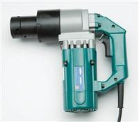 扭剪型电动扳手 P1B型系列