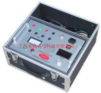 变压器试验电源操作性 LYDC2000