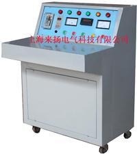 全自动变压器综合试验台 YD系列