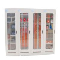 电力安全工器具柜 LYGJG