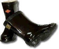 高压绝缘靴 JYX-20KV