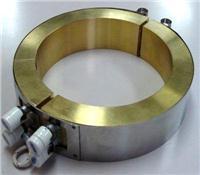 铸铜电加热器 LYJRQ