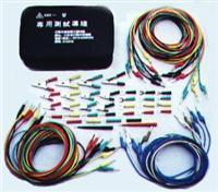 电力专用测试导线 CSX