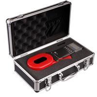 实用型钳形接地电阻仪 LY9000