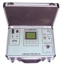 湿度(露点)仪 GSM-3000