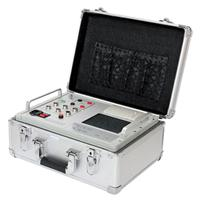 LYBR-V变压器绕组变形测试仪 LYBR-V