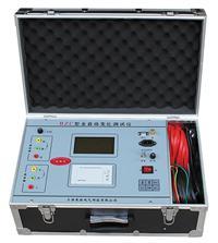 特种变压器变比组别测试仪 LYB-III