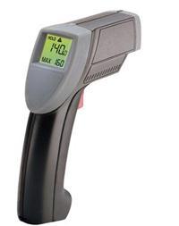 非接触式测温仪 ST20