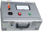 避雷器監測測試儀 ZCS