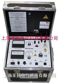 美国HV PTS直流耐压试验仪